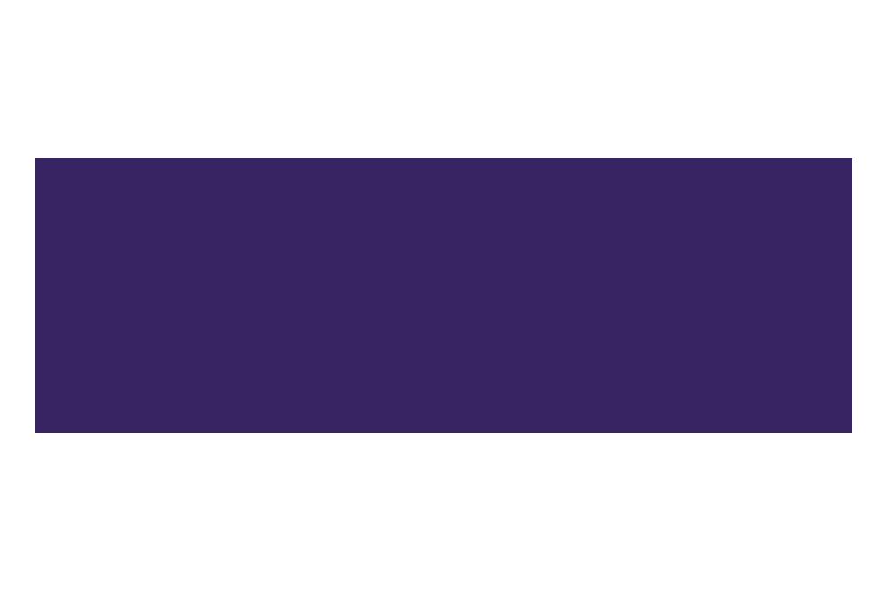 Logo Lid van Techniek Nederland